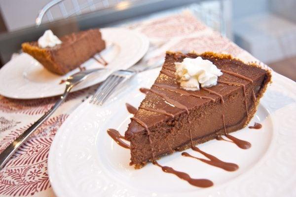 tarta-de-calabaza-y-chocolate-para-halloween