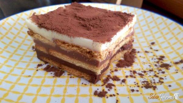 tarta-galletas-con-tres-chocolates