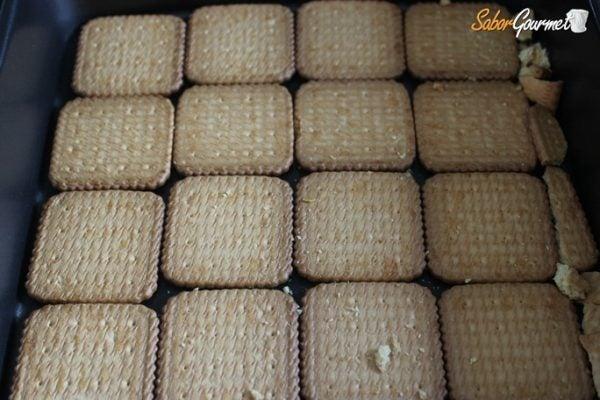 tarta-galletas-tres-chocolates-capas