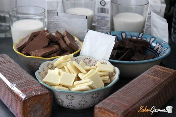 tarta-galletas-tres-chocolates-ingredientes