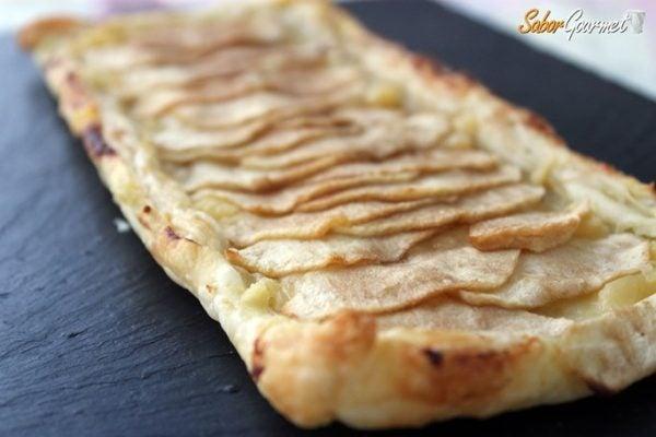 tarta-manzana-crema-pastelera