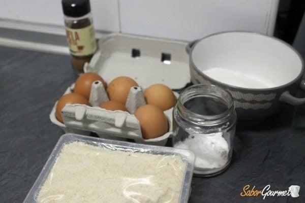tarta-santiago-ingredientes