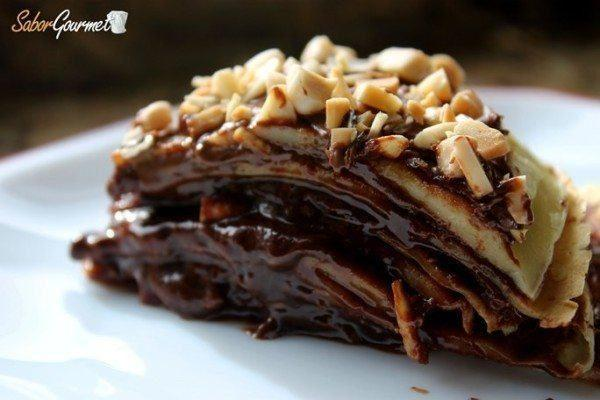 tarta_de_crepes_nutella
