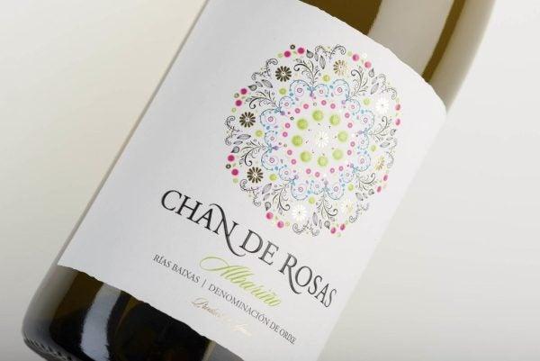 tipos-de-vinos-blancos-recomendaciones-chan-de-rosas
