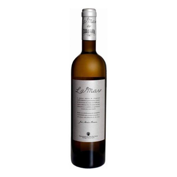 tipos-de-vinos-blancos-recomendaciones-la-mar