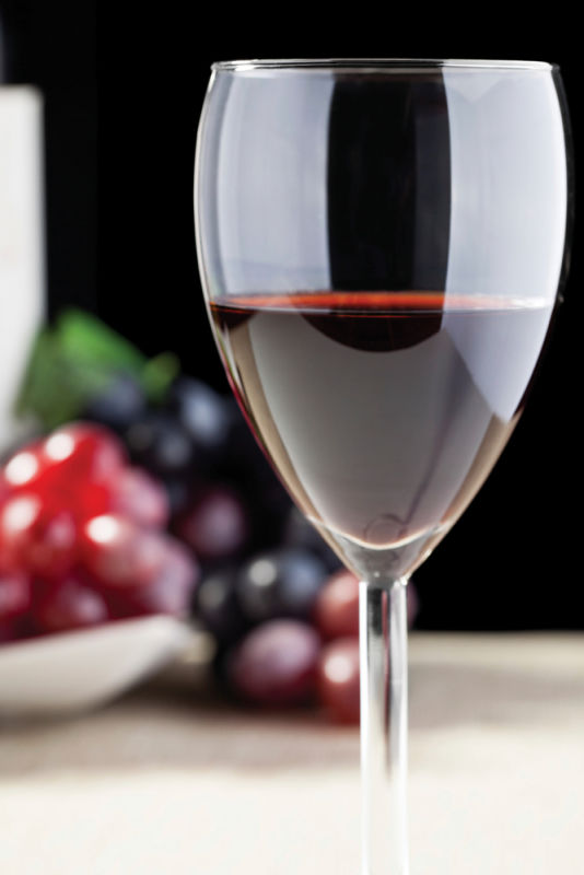 tipos-de-vinos-tintos-cabernet