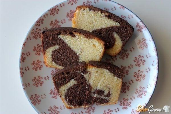 torta-marmolada-bizcocho-marmolado