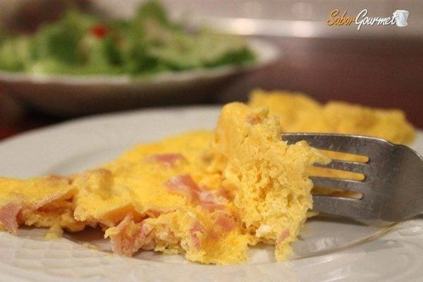 tortilla-al-microondas