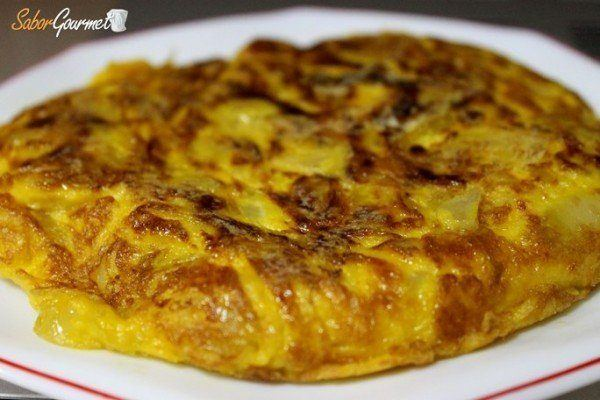 tortilla_patatas_con_Cebolla_caramelizada