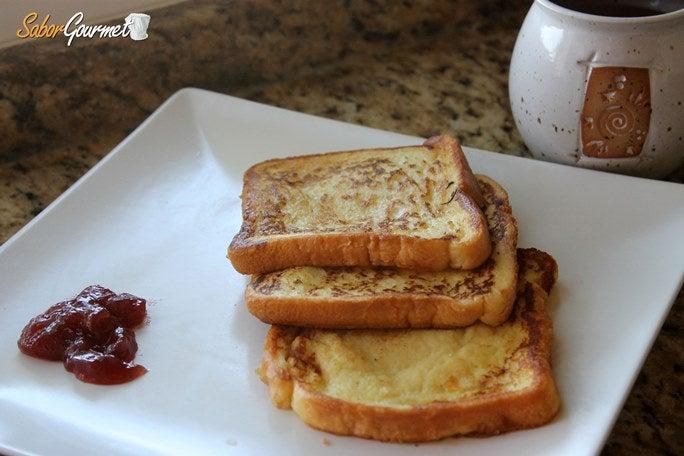 tostadas-francesas-french-toast