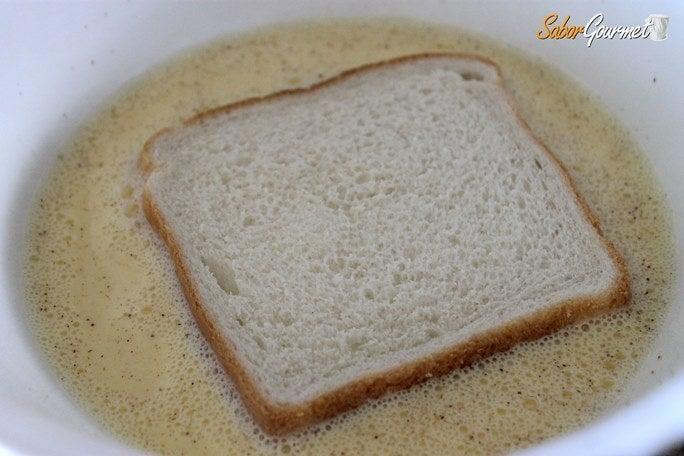 tostadas-francesas-paso-a-paso