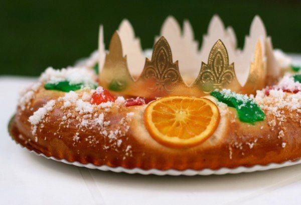 tradiciones-y-bebidas-de-navidad-2013-el-roscon-de-reyes