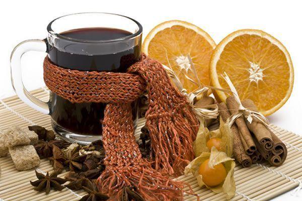 tradiciones-y-bebidas-de-navidad-2013-vino-caliente