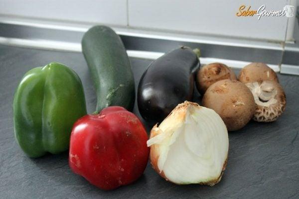 verduras-horno-ingredientes