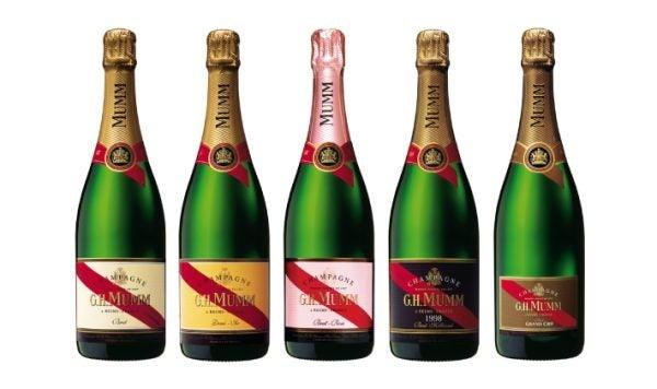 vinos-espumantes-y-champagne-navidad-2015-eleccion