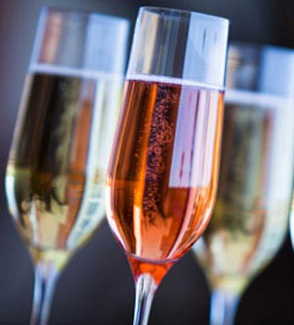 vinos-espumantes-y-champagne-navidad-2015
