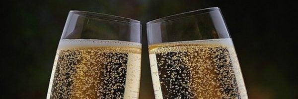 vinos-espumantes-y-champagne-para-navidad-2015