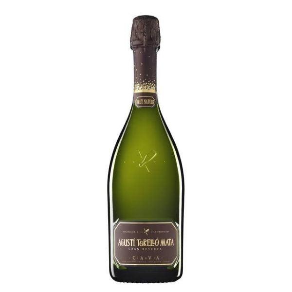vinos-espumantes-y-champagne-para-navidad-vino-espumoso-agusti-torello-mata