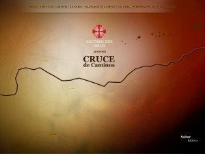 01_intro_cruce_caminos_micro-300x225