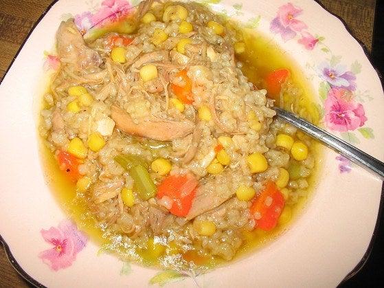 10-formas-distintas-de-cocinar-un-pavo-estofado