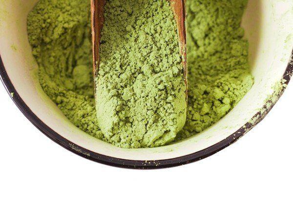 11-maneras-de-utilizar-te-verde-matcha