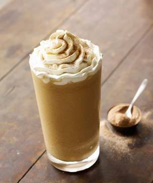 Pedidos ms absurdos por clientes de Starbucks SDP Noticias