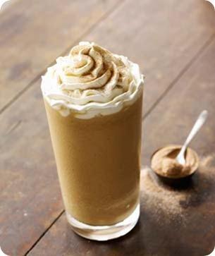 CinnamonDolceFrappuccino