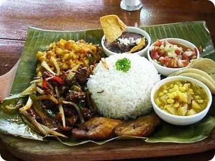 Comida-Tipica-Costa-Rica