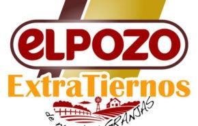 ElPozo Extratiernos