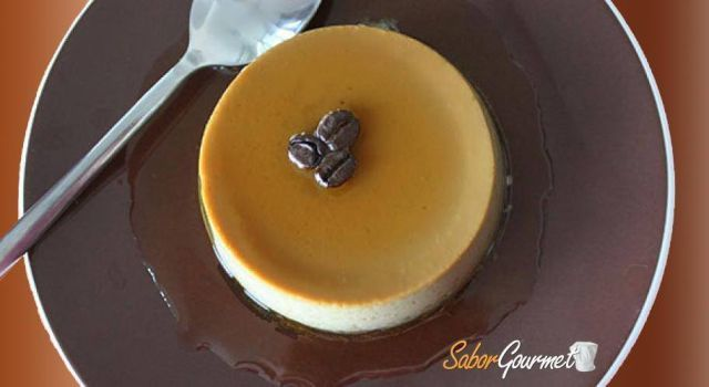 Flan-de-cafe-dolce-gusto