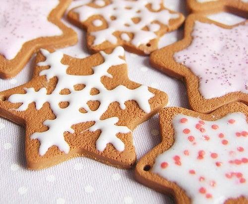 recetas-de-las-galletas-lebkuchen-de-alemania-para-navidad