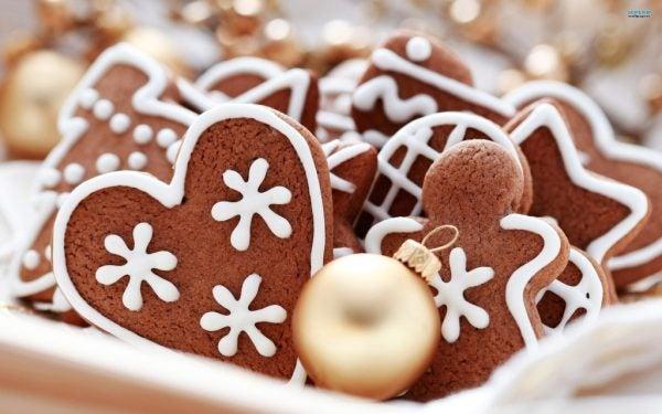 recetas-de-las-galletas-lebkuchen-de-alemania-para-navidad-preparacion