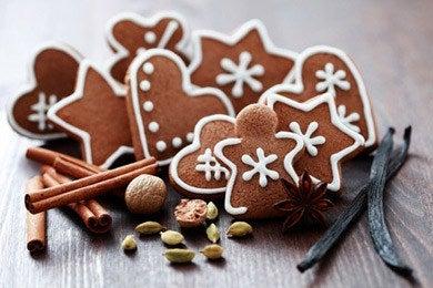 recetas-de-las-galletas-lebkuchen-para-navidad