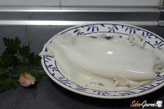 sepia-a-la-plancha-con-ajo-y-perejil-ingredientes