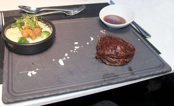 Tournedo-Lomo-gallego-restaurante-hilton