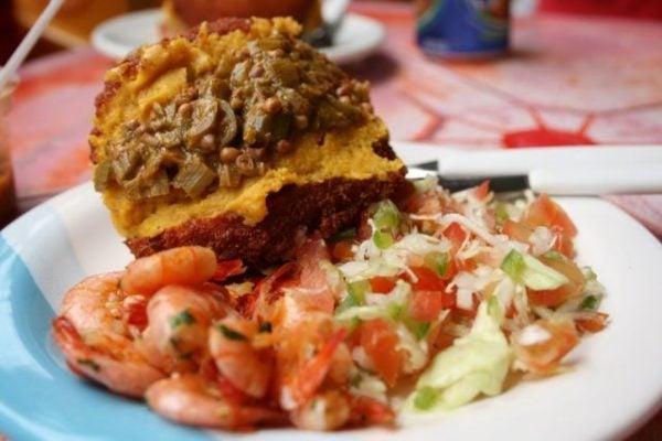 acaraje-brasileño-ingredientes