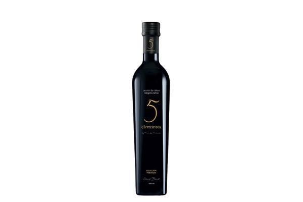 aceite-oliva-5elementos-coupage