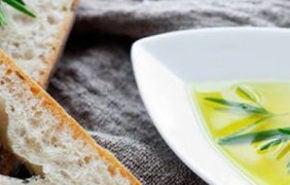 ¿El aceite de oliva tiene diferentes sabores?