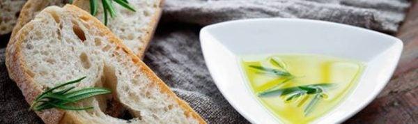 aceite-oliva-salud-pago-centenarios