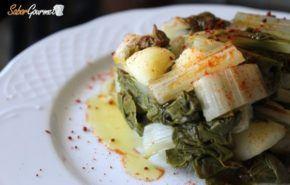 Concurso de cocina y consejos para fotografiar comida