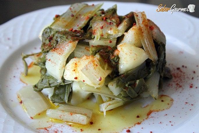 acelgas-patatas-pimenton