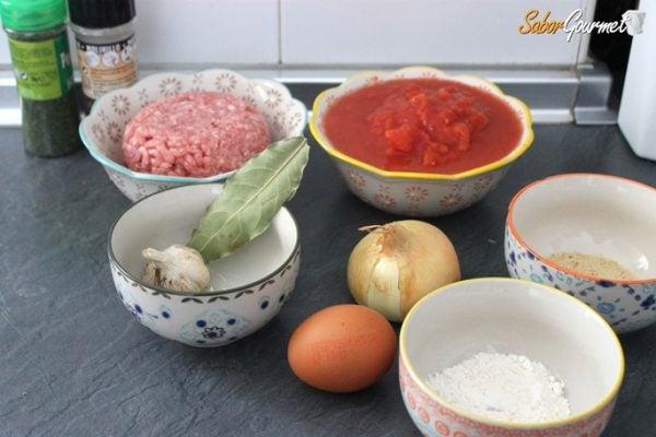 albondigas-pomarola-ingredientes