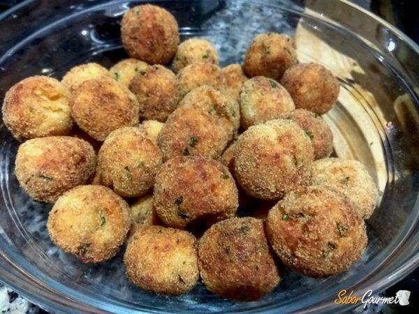 albondigas-soja-receta