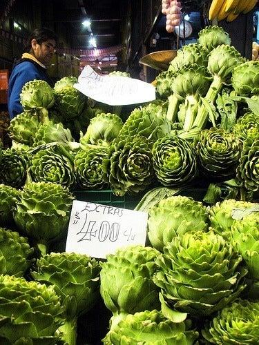 alcachofas-mejores-recetas.jpg
