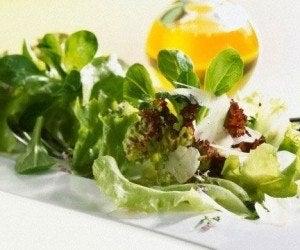 ¿Cómo mantener frescos los alimentos por más tiempo?