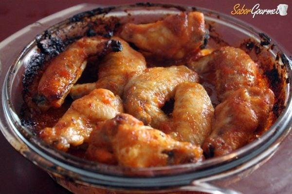 alitas-pollo-horno-barbacoa