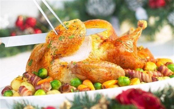 alternativas-para-la-cena-de-navidad-2013-pavo-americano