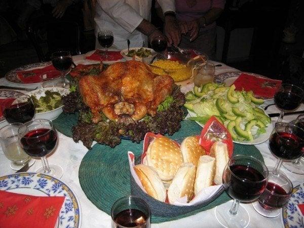 alternativas-para-la-cena-de-navidad-2013-peru