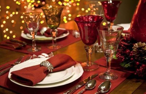 alternativas-para-la-cena-de-navidad-2014