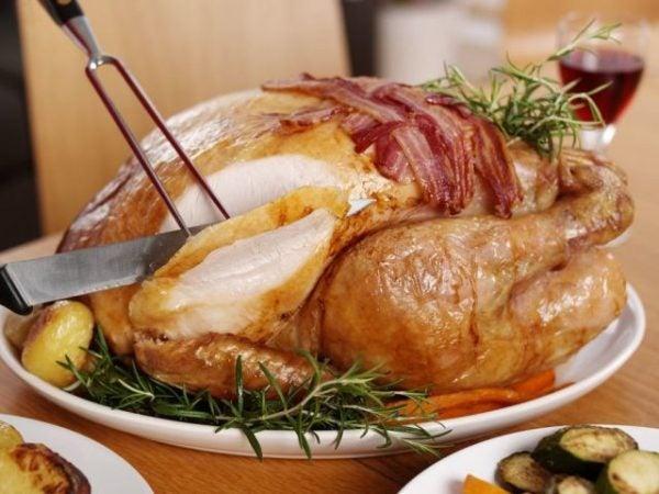 alternativas-para-la-cena-de-navidad-2014-estados-unidos